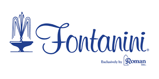 Fontanini by Roman coupon codes