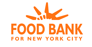 Food Bank For New York City coupon codes