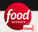 Food Network Store coupon codes