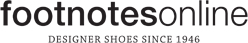 Footnotesonline coupon codes