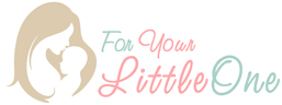 For Your Little One coupon codes