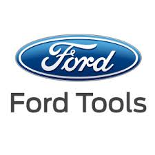 Ford Tools coupon codes