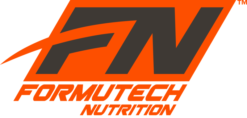 Formutech Nutrition coupon codes