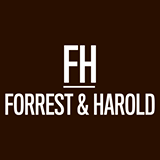 Forrest & Harold coupon codes
