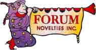 Forum coupon codes