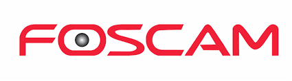 Foscam coupon codes
