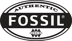 Fossil coupon codes