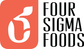 Four Sigma Foods coupon codes