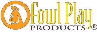 Fowl Play Products coupon codes