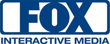 Fox Interactive Media coupon codes