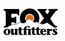 Fox Outfitters coupon codes