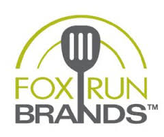 Fox Run coupon codes
