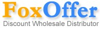 FoxOffer coupon codes