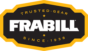 Frabill coupon codes