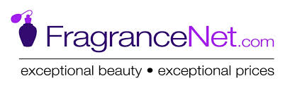 FragranceNet coupon codes