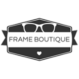 Frame Boutique coupon codes