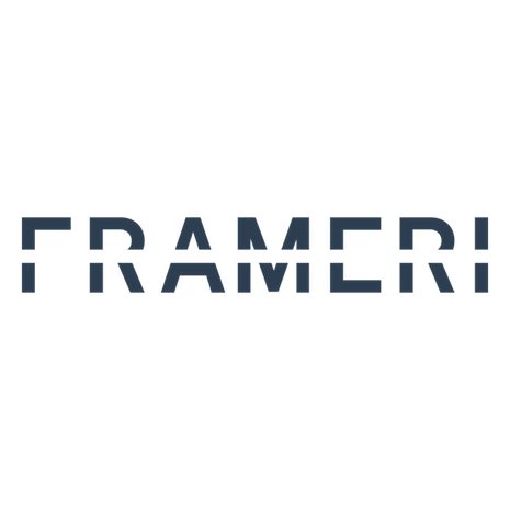 Frameri coupon codes