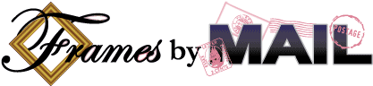 Frames By Mail coupon codes