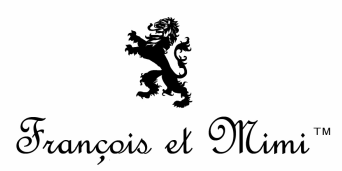 Francois et Mimi coupon codes