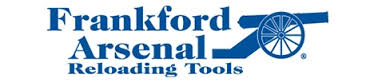 Frankford Arsenal coupon codes