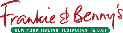 Frankie & Benny's coupon codes