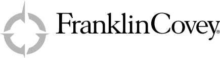 Franklin Covey coupon codes