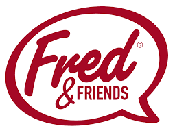 Fred & Friends coupon codes