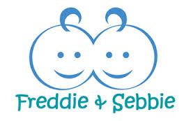 Freddie and Sebbie coupon codes