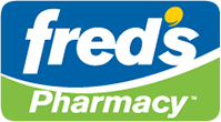 Fred's Pharmacy coupon codes