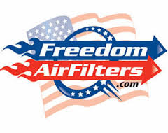 Freedom Air Filters coupon codes