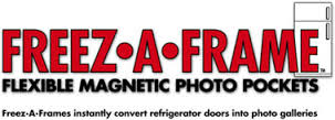Freez-A-Frame coupon codes