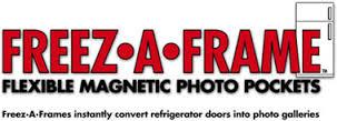Freez-A-Frame coupon codes