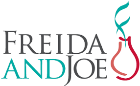 Freida & Joe coupon codes