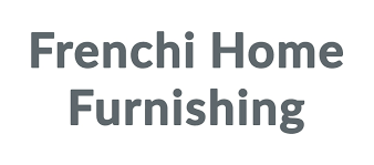 Frenchi Home Furnishing coupon codes