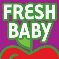 Fresh Baby coupon codes