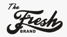 Fresh Brand coupon codes