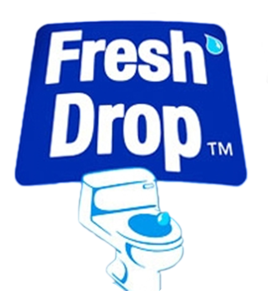 Fresh Drop coupon codes