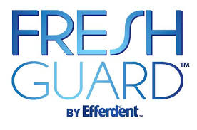 Fresh Guard coupon codes