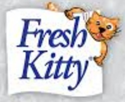 Fresh Kitty coupon codes