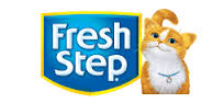 Fresh Step coupon codes
