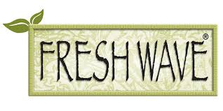 Fresh Wave coupon codes