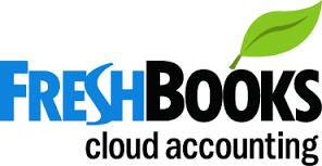 Freshbooks discount