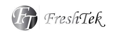FreshTek coupon codes