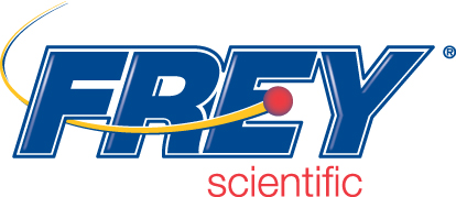 Frey Scientific coupon codes