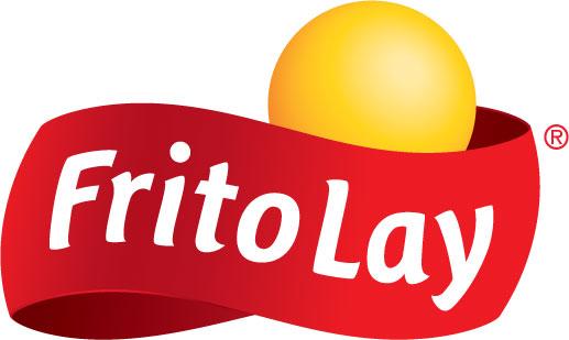 Frito Lay coupon codes