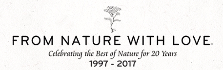 From Nature With Love coupon codes