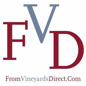 From Vineyards Direct coupon codes