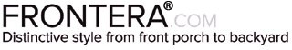 Frontera coupon codes