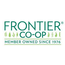 Frontier Co-op coupon codes