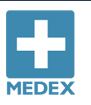 Frontier Medex coupon codes